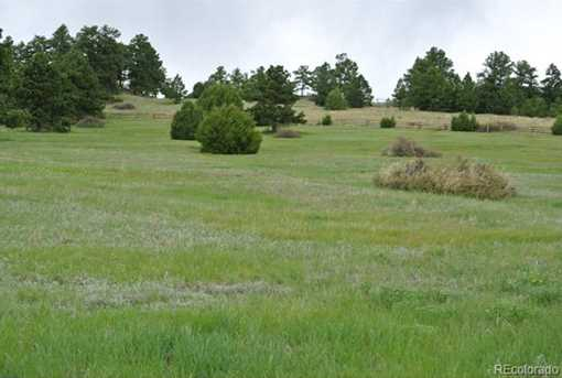 13925 Double Tree Ranch Circle - Photo 1