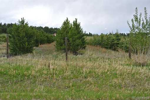 13925 Double Tree Ranch Circle - Photo 13
