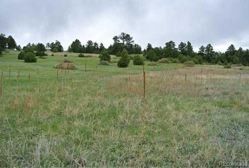 13925 Double Tree Ranch Circle - Photo 7