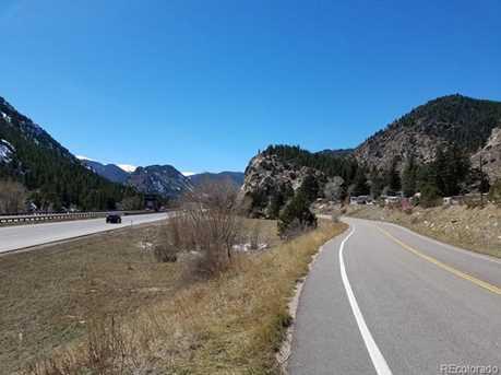 2697 County Road 308 - Photo 3