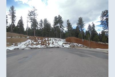 Hwy 285 Colorado Map.10524 Us Hwy 285 Hwy Hwy Conifer Co 80433 Mls 3276246
