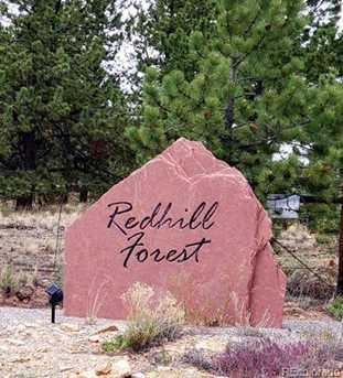 1445 Redhill Road - Photo 1