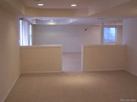 1730 West Spring Water Place - Photo 29