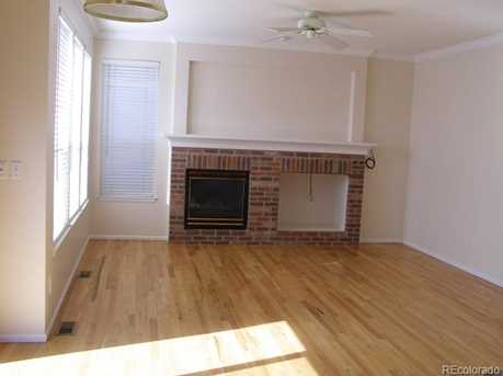 1730 West Spring Water Place - Photo 27