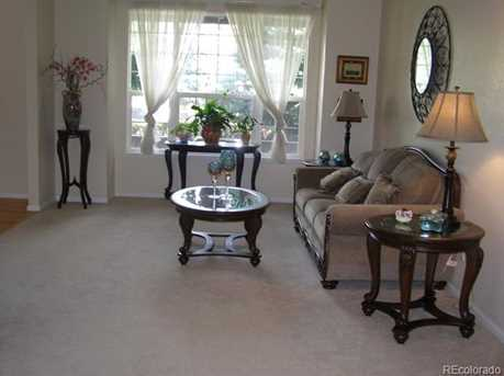 1730 West Spring Water Place - Photo 4