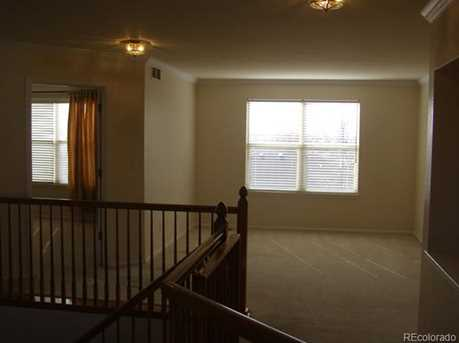1730 West Spring Water Place - Photo 22