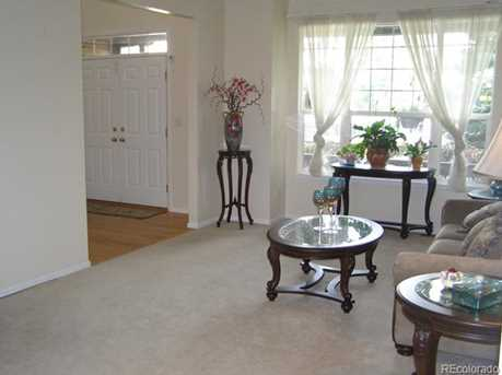 1730 West Spring Water Place - Photo 14