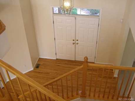 1730 West Spring Water Place - Photo 8