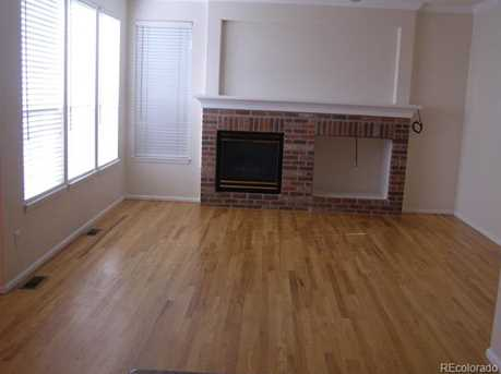 1730 West Spring Water Place - Photo 5
