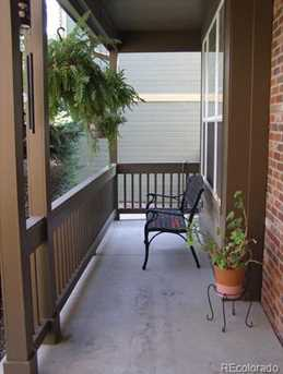 1730 West Spring Water Place - Photo 3