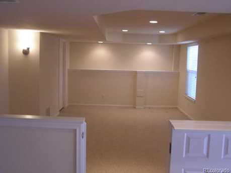 1730 West Spring Water Place - Photo 25