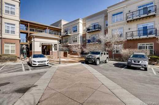 5677 South Park Place Avenue #204D - Photo 27