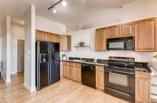 5677 South Park Place Avenue #204D - Photo 7