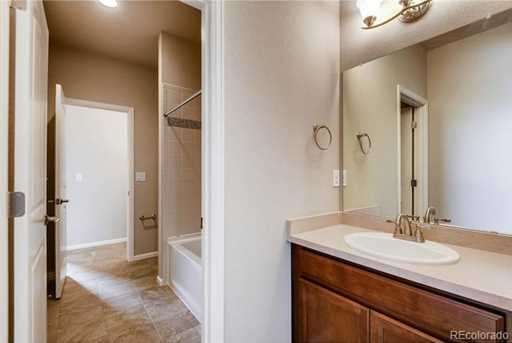 17448 West 95th Avenue - Photo 7