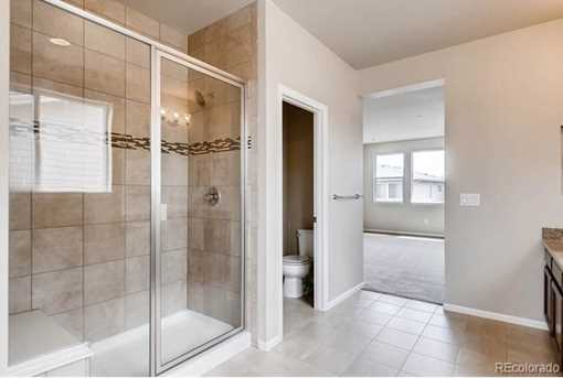 17448 West 95th Avenue - Photo 9