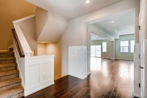 17448 West 95th Avenue - Photo 5