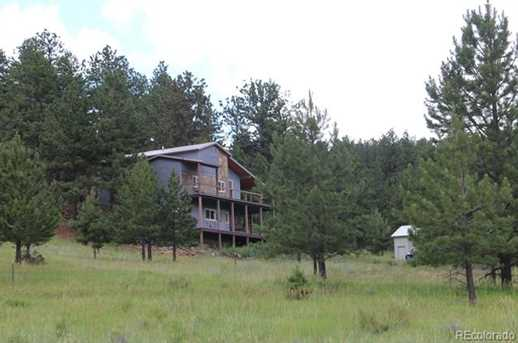 125 Road 328H - Photo 1