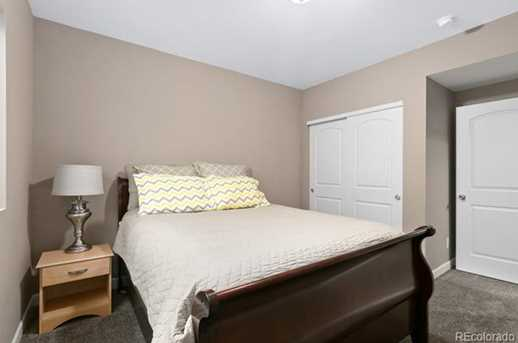 8562 East 49th Place - Photo 27