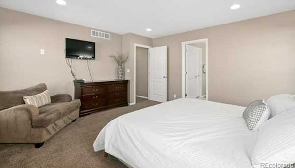 8562 East 49th Place - Photo 17
