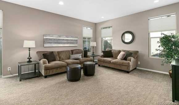 8562 East 49th Place - Photo 7