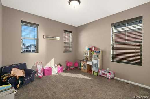 8562 East 49th Place - Photo 23
