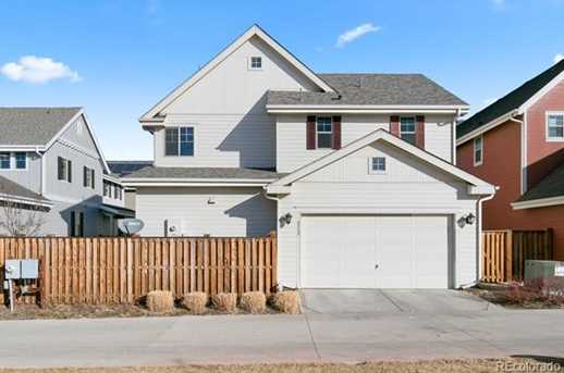 8562 East 49th Place - Photo 29