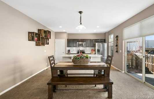 8562 East 49th Place - Photo 9