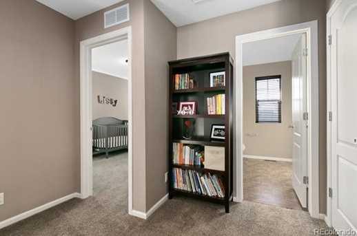 8562 East 49th Place - Photo 21