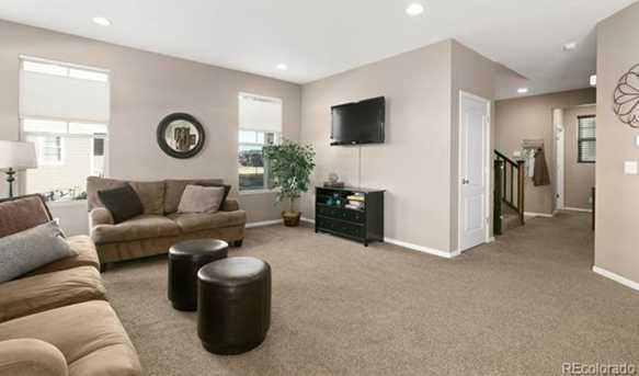 8562 East 49th Place - Photo 5