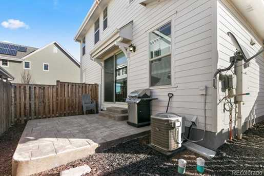 8562 East 49th Place - Photo 31