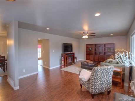 435 South Camp Road - Photo 11