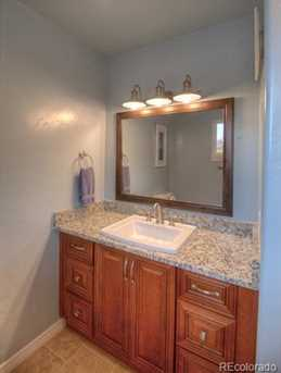 435 South Camp Road - Photo 14