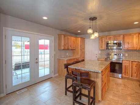 435 South Camp Road - Photo 4