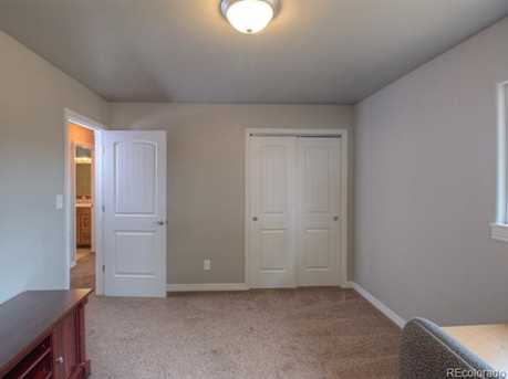 435 South Camp Road - Photo 20
