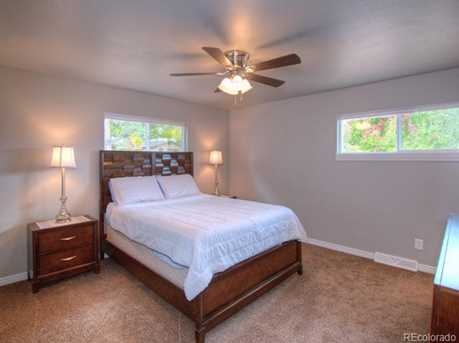 435 South Camp Road - Photo 12