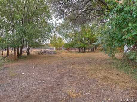 435 South Camp Road - Photo 6