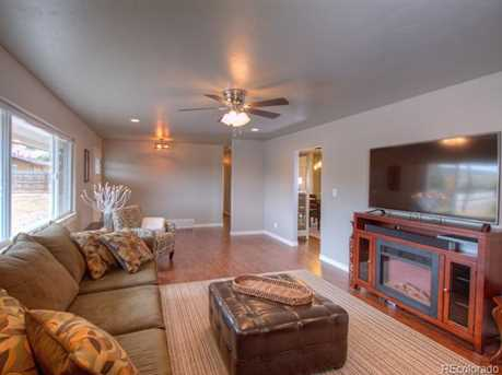 435 South Camp Road - Photo 9