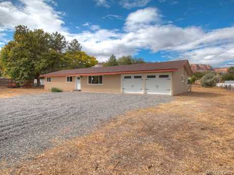 435 South Camp Road - Photo 30