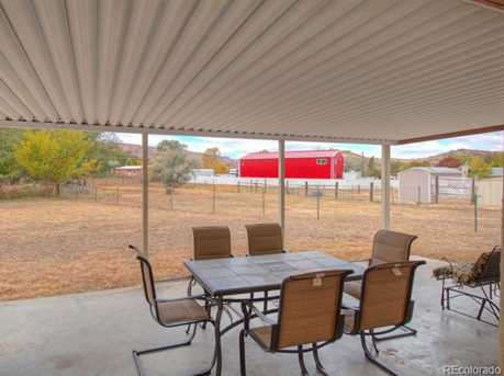 435 South Camp Road - Photo 23