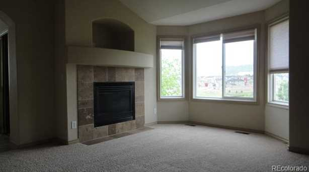 6495 South Routt Street - Photo 7