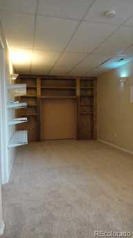 6495 South Routt Street - Photo 11