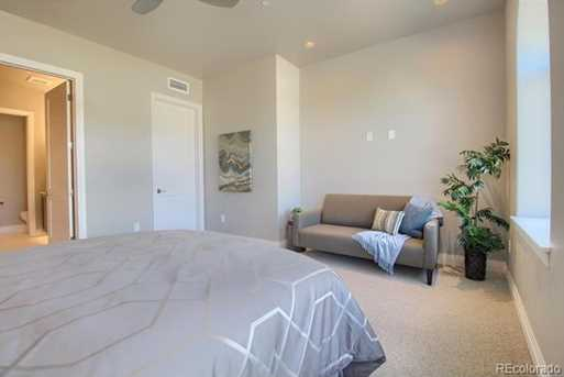 4625 West 50th Avenue #201 - Photo 13