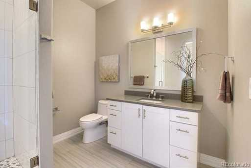 4625 West 50th Avenue #201 - Photo 11