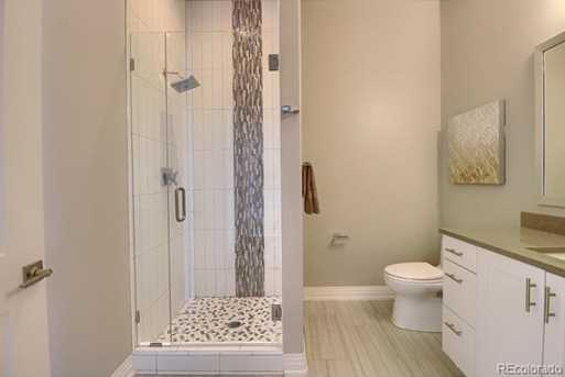 4625 West 50th Avenue #201 - Photo 17