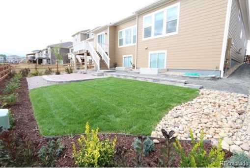 12900 West 73rd Place - Photo 28