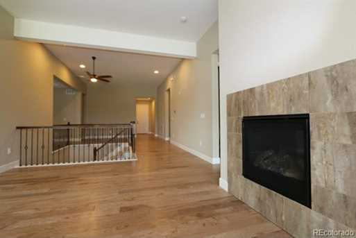 12900 West 73rd Place - Photo 6