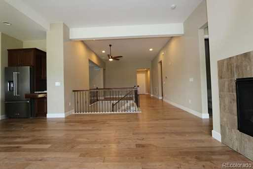 12900 West 73rd Place - Photo 7