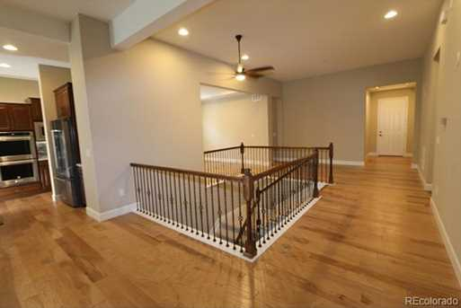 12900 West 73rd Place - Photo 15