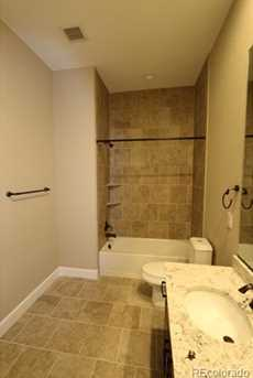 12900 West 73rd Place - Photo 16