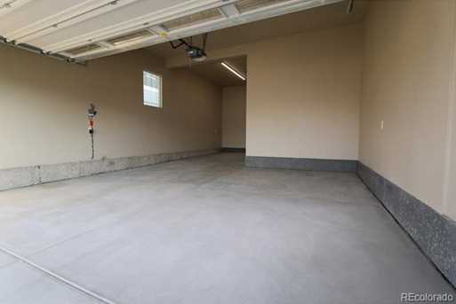 12900 West 73rd Place - Photo 24